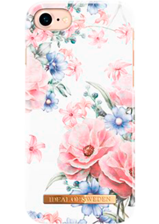 IDEAL FASHION CASE FLORA