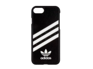 Adidas Originals Ruskindscover iPhone X